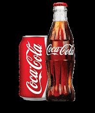 Soda/Juice
