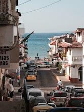 Photo: Puerto Vallarta