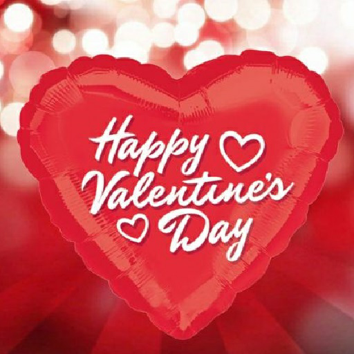 Happy Valentine's Day 2019 ( Wishes & Images )FREE Android APK Download Free By Abujayyab