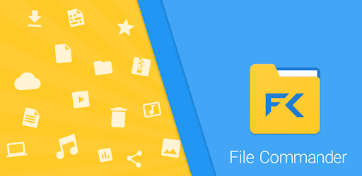 Permalink to File Commander – File Manager & Free Cloud Mod Apk 6.0.32074 [Premium]