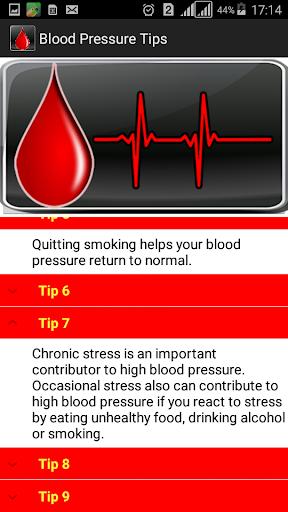 免費下載醫療APP|血压提示 app開箱文|APP開箱王