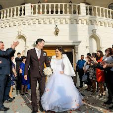 Wedding photographer Anna Labutina (labutina). Photo of 04.05.2015