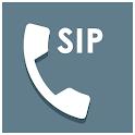 SipFoon - A SIP Dialer icon