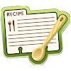XXI-cookbook