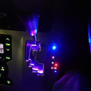 ヴォクシー ZRR70Gのカスタム事例画像 ツッキー,VOXYさんの2021年06月01日06:31の投稿