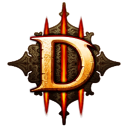 Diablo 3 New Tab HD Wallpapers