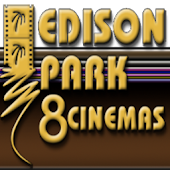 Edison Park Cinemas
