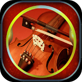Violin ringtones (New)