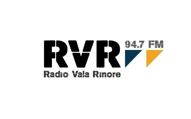 Radio Vala Rinore- screenshot