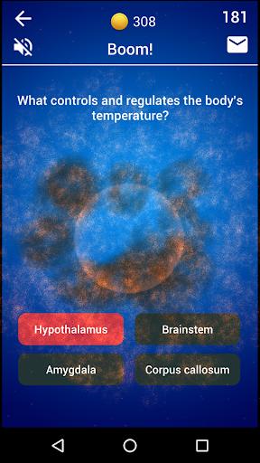 Boom Quiz 4.7 screenshots 12