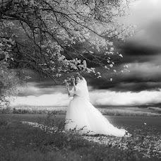 Wedding photographer Kseniya Pecherskaya (foto-ksenia). Photo of 21.01.2016