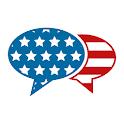 Dime Inglés-English Course icon