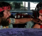 VAPE Cinema: Cheech and Chong's Up in Smoke (1978) : The Bioscope Independent Cinema