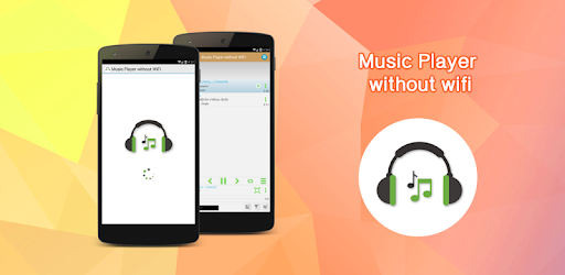 Here is an Easy Way for Free Music Download without WIFI