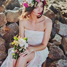Wedding photographer Vladislav Zagorodniy (photographywed). Photo of 07.10.2017
