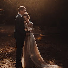 Wedding photographer Tatyana Shakhunova-Anischenko (sov4ik). Photo of 08.02.2018