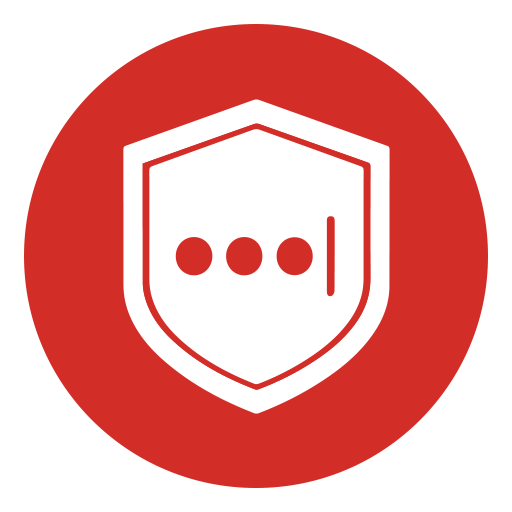 LastPass Authenticator file APK for Gaming PC/PS3/PS4 Smart TV