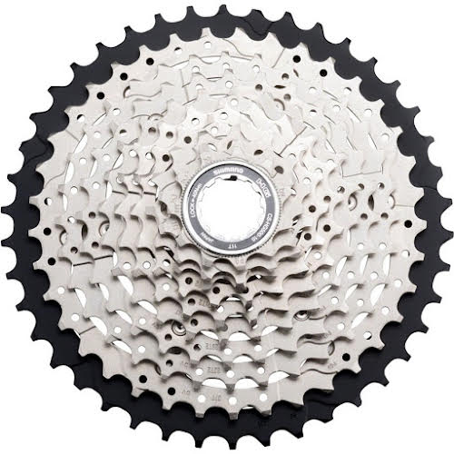 Shimano CS-HG500 10-Speed 11-42t Cassette