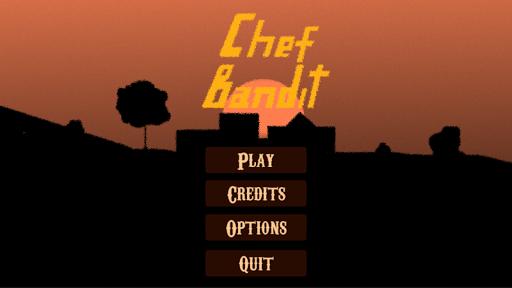 Chef Bandit