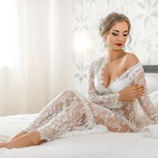 Wedding photographer Igor Shushkevich (Vfoto). Photo of 24.04.2018