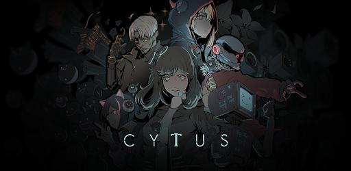 cytus 2 mod apk full version