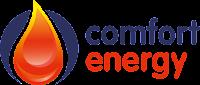 Longin Racing Met dank aan onze sponsors Comfort Energy