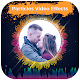 Download Particles Video Status Maker - Musical Wave Beats For PC Windows and Mac 1.0