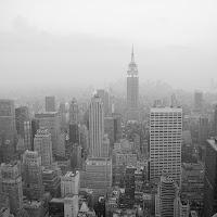 Semplicemente New York di