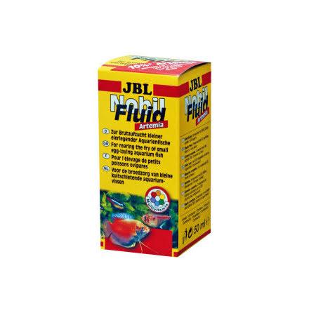 Nobil Fluid 50 ml