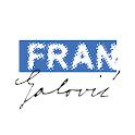 Knjižnica Fran Galović icon