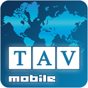 TAV Mobile icon