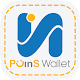 Download POINS Wallet For PC Windows and Mac