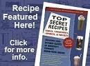 Sonic Drive-in Cream Pie Shakes Recipe