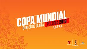 Copa Mundial Sub-20 de la FIFA Polonia 2019: Extra thumbnail
