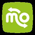 Moovizy Saint-Etienne icon