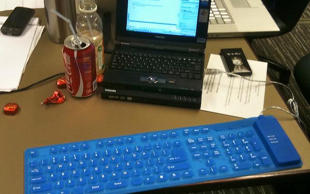 Mỗi sản phẩm bàn phím đều hướng tới đối tượng người dùng nhất định.