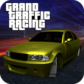 Grand Traffic Racing