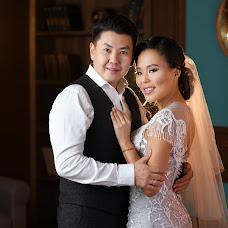 Wedding photographer Aleksandr Korobov (koralphoto). Photo of 28.03.2018