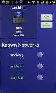 Wifi Fixer (Donate) 1