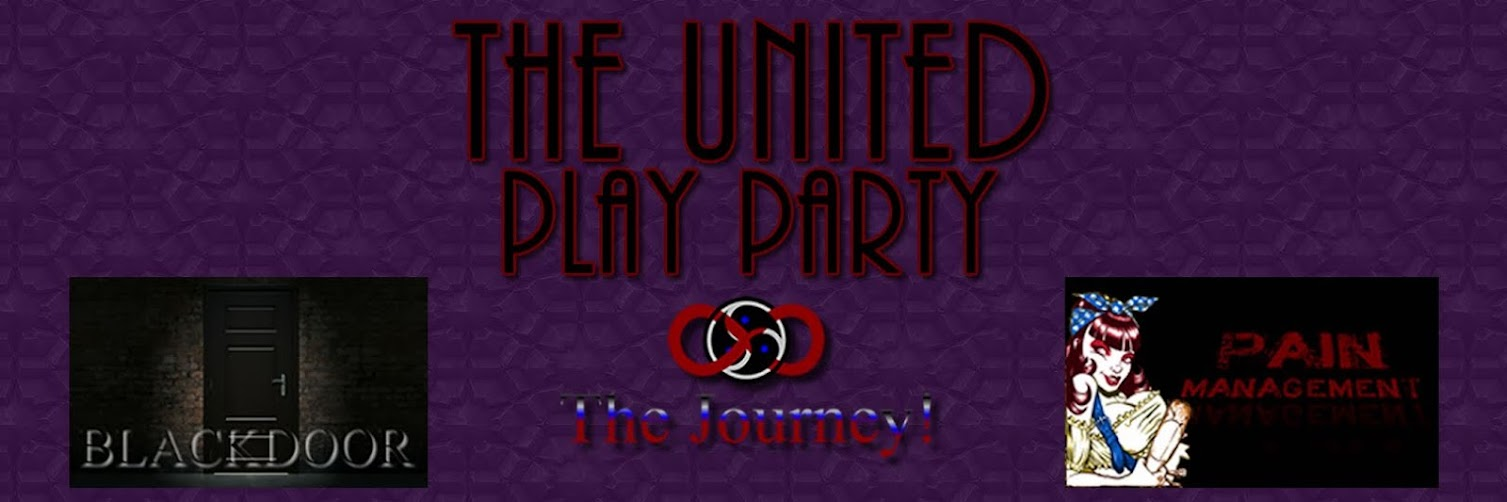 United Play Party