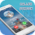 Caller Screen Dialer file APK for Gaming PC/PS3/PS4 Smart TV
