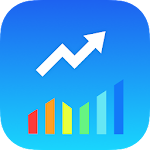 Super Followers – Boost Followers & Likes Icon