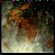 Shadow Galaxy Live Wallpaper PRO