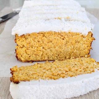 Gluten Free Sugar Free Coconut Cake Recipes.