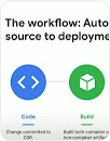 Develop, Deploy, and Debug Using Google Cloud Developer Tools