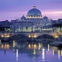 Roma: Il viaggio icon