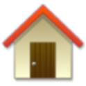 Moto Home Fix icon