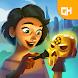 『歌われざる英雄たち ― 黄金の仮面』 - Androidアプリ