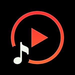 descargar musica gratis mp3 app
