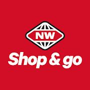New World Shop & go